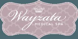 Wayzata Medical Spa