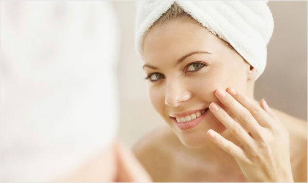 3 Common Botox Misconceptions