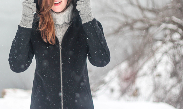 How to Keep Your Skin Looking and Feeling Great During Winter